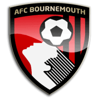 Bournemouth 2 – Manchester United 1