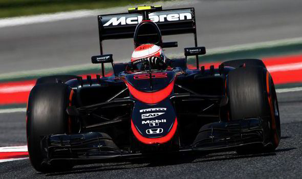 Formula-One-F1-McLaren-Jenson-Button-Fernando-Alonso-576105