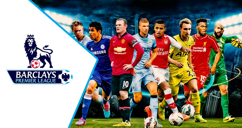 How-to-unblock-and-watch-Barclays-Premier-League-2015_2016-live-online-using-VPN-or-Smart-DNS-Proxy