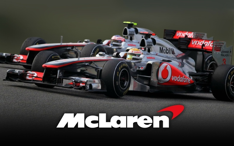 Mclaren-Formula-1-Wallpaper-10