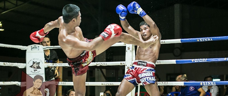 muay-thai-phuket-camps