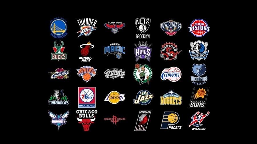 nba2k14-correct-team-logos