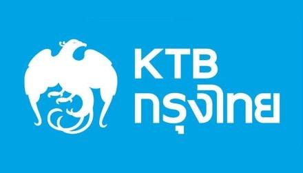K-Bank