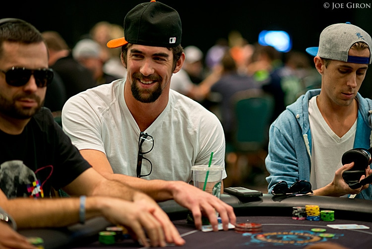 2013 PCA_10K Main Event_Day 1B