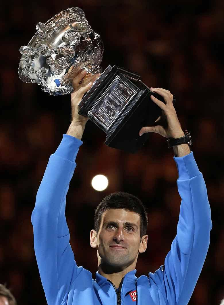 Novak-Djokovic-final-AP5780