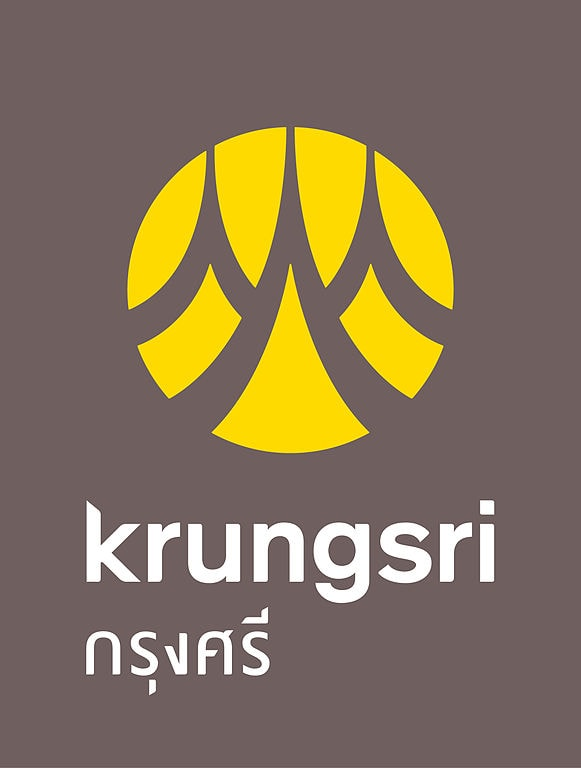 krungsri-groups-logo