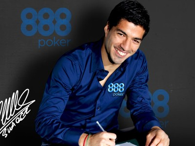 luis-suarez-888poker-terminate-contract_large