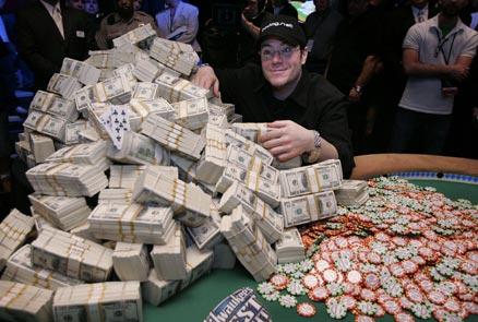 casino_winner