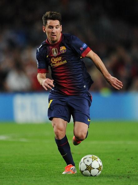 FC+Barcelona+v+Celtic+FC+UEFA+Champions+League+fC7aPdMgBSul