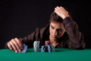 Addiction-to-Gambling