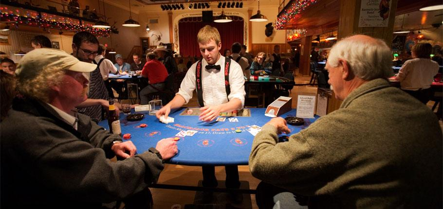 CE-Career-Casino-Dealer