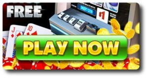 Play-Now1
