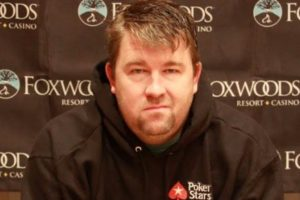 chris_moneymaker_435x290