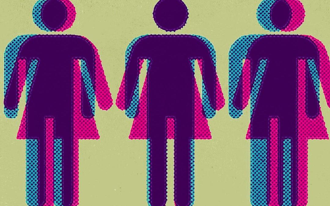 """ชายหรือหญิง? โป๊กเกอร์หรือสล๊อต – """"เพศ"""" ส่งผลกระทบต่อการเล่นเกมคาสิโนหรือไม่?"""
