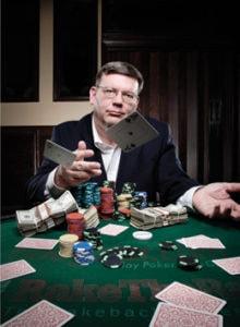 men_poker_costner