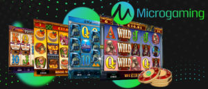 microgaming-brings-several-new-online-slots-in-may-and-june