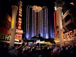 plaza-hotel-las-vegas-01