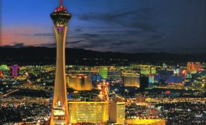 the-stratosphere-hotel-63437
