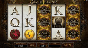 201412313319-microgaming-slot-game-of-thrones