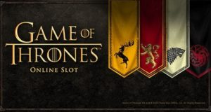 Game-of-Thrones-slot-game