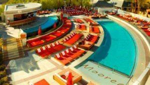 Las-Vegas-Beach-Clubs