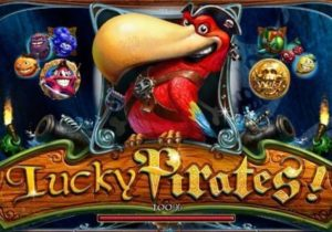 Lucky-Pirates-Mobile-Slot-1-425x298
