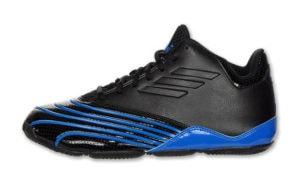 adidas-return-of-the-mac-fnl-03