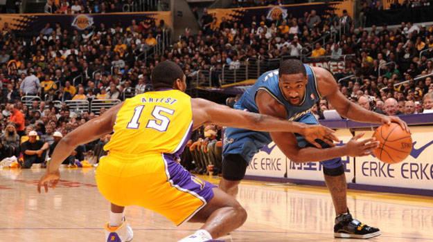 Basketball Tips วิถีเซียนการ์ดจ่ายบอล