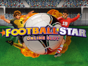football-star-slot-microgaming