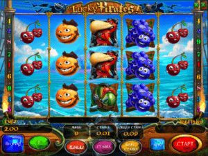 lucky-pirates-slot