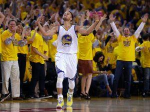 AP_NBA_Finals_05_jrl_160602_4x3_992