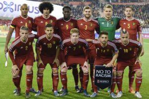 Belgiums-national-football-team