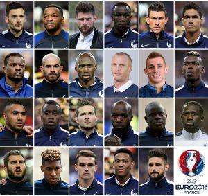 France-squad-Euro-2016
