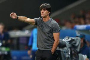 Germany-v-Ukraine-Group-C-UEFA-Euro-2016