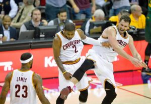 cleveland-cavaliers