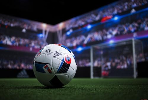 """ทายผลยูโร 8 ทีมสุดท้าย """"ฝรั่งเศส VS ไอซ์แลนด์"""""""