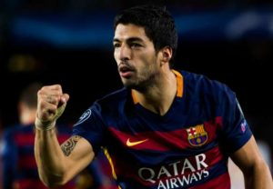 luis-suarez-barcelona-bayer-leverkusen-champions-league-29092015_1133dwlsta67r1tgz8wbu6clgg