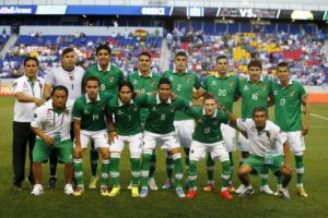 tm670-Miranda-included-in-Bolivia-s-Copa-America-squad2016-1463817518-543456796