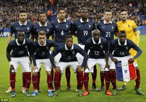 2E76B64800000578-0-The_France_squad_will_travel_to_London_for_Tuesday_s_friendly_wi-a-5_1447678673641
