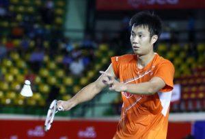 Badminton thai2
