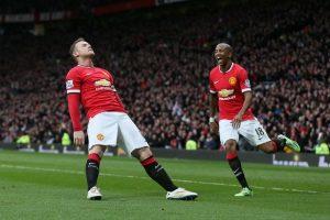 PAY-Wayne-Rooney