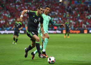 Portugal-v-Wales-Euro-2016-semi-finals (1)