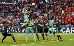 Portugal-v-Wales-Euro-2016-semi-finals