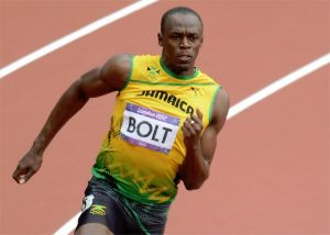 Usain-Bolt-Net-Worth