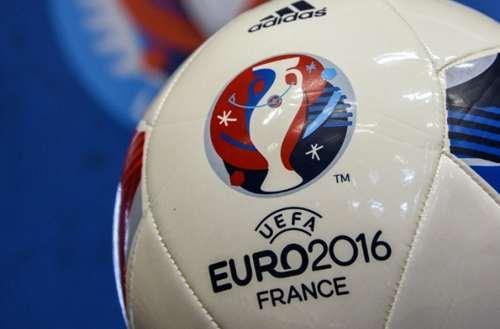 """ทายผลยูโร 4 ทีมสุดท้าย """"ฝรั่งเศส VS เยอรมนี"""""""