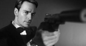 fassbender-007-james-bond