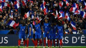 french-soccer-03292016