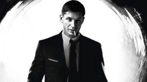 is-tom-hardy-going-to-replace-daniel-craig-as-james-bond-after-spectre-604597