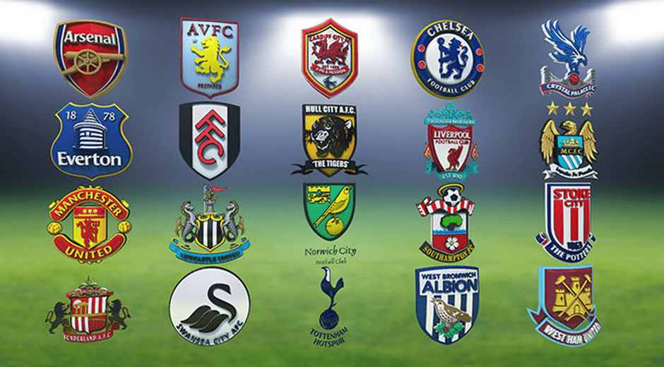 leagues_badges
