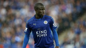 ngolo-kante-leicester-chelsea_3746489
